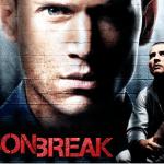 海外ドラマのPrison Breakが帰ってくる?スピンオフの噂。