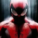 Marvel新スパイダーマンはトム・ホランド!19歳の若手俳優!