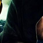 Arrowシーズン4の二人の新コスチューム!オリバーとディグです