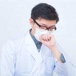 慢性閉塞性肺疾患のリスクは思春期から?新たな研究結果