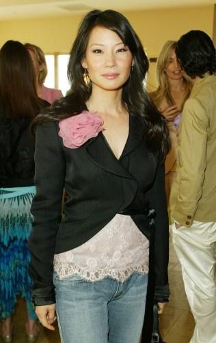 Lucy-Liu-2004