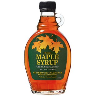 maple_syrup_310