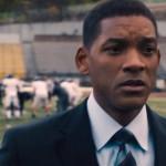 ウィル・スミス主演『Concussion』が全米でクリスマス公開ー  NFLの心境は…