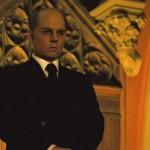 いよいよ劇場公開目前!アメリカ史上最悪の汚職事件を映画化した『ブラック・スキャンダル』