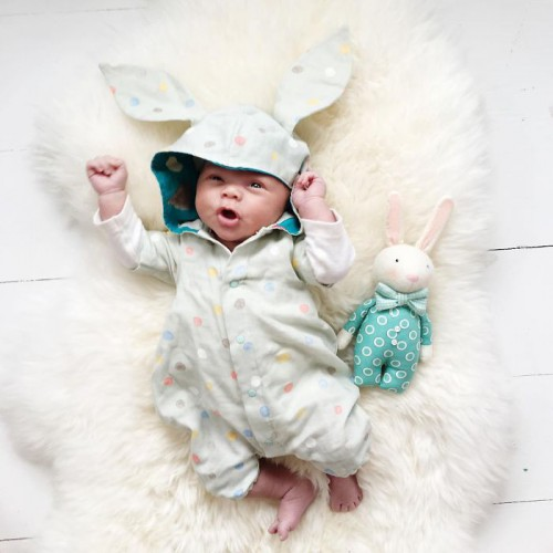 we-just-adopted-our-son-2-weeks-ago-and-i-couldnt-resist-photographing-him-with-our-bunny-3__700