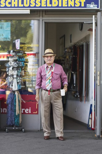 83-year-old-tailor-style-what-ali-wore-zoe-spawton-berlin-10-5835485287135__700