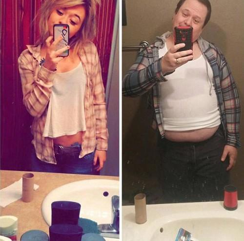 dad-recreates-daughter-selfie-cassie-martin-chris-martin-part2-12-58297167eba2a__605