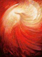 Szüless újjá, teljesítsd ki és éld meg nőiséged csodáit!