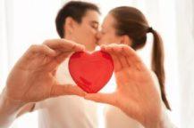 Párkapcsolat gyógyítás