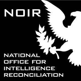 NOIR-Logo