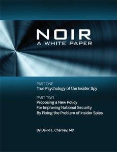 NOIR White Paper