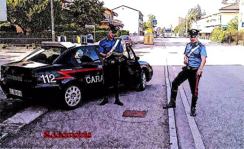 carabinieri-verona-via-legnago