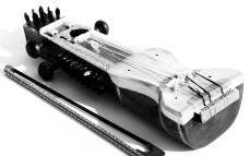 Musical Instruments (11)