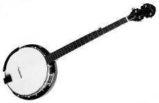 Musical Instruments (13)
