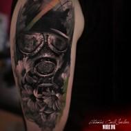 by Thomas Carli Jarlier at Noire Ink