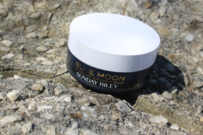 sunday riley cleansing balm-review-8