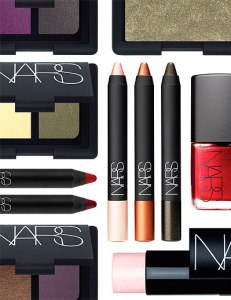 nars-holiday-2009-products