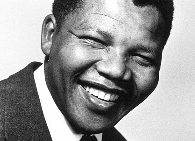 Nelson-Mandela-Picture-49