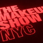 RECAP: The Makeup Show NYC 2016 in photos