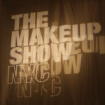 The Makeup Show NYC 2018 – What to expect at beauty's biggest show
