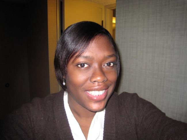 transitioning-to-natural-hair-1