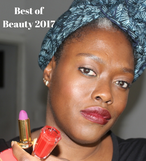 Best Beauty Products 2017 MAIN image