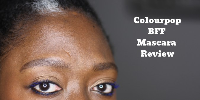 colourpop bff mascara_featured_image