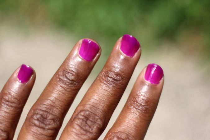 journey_and_co_slay_nail_polish