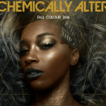 NEW: OCC Alchemically Altered Fall 2016 Collection