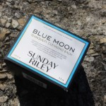 How I cleanse my skin: The Sunday Riley Cleansing Balm review