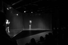 black body radiation @ studio 1