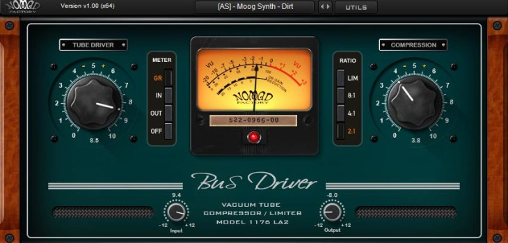 buss-driver-free-730x349