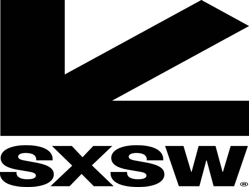 SXSW Music Week Adds 118 New Acts Like Japanese Breakfast, José Feliciano