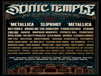 sonic temple,red hot chili peppers,red hot chili,hot chili peppers,life in louisville,
