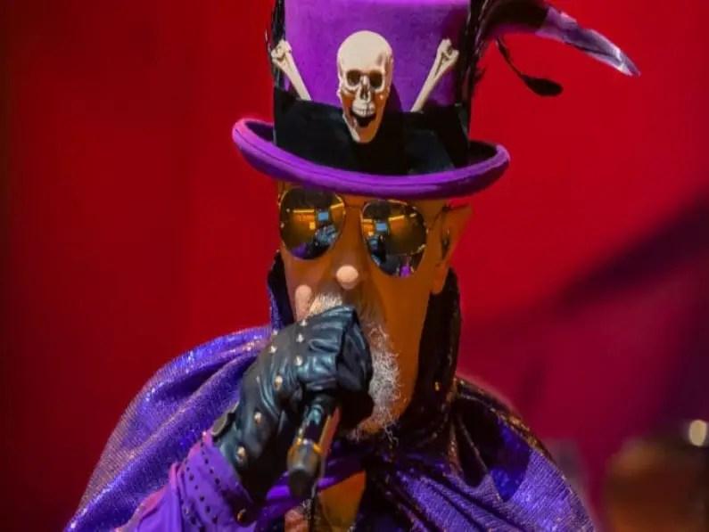 Judas Priest Announces 50th Anniversary Tour