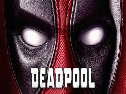 Deadpool,fortnite chapter 2 season 2,fortnite chapter 2 season,chapter 2 season 2,fortnite chapter 2,