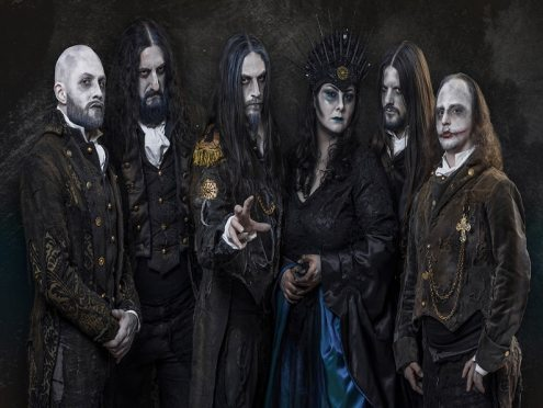 number of affected countries,number of cases,number of affected,fleshgod apocalypse,postpone tour,