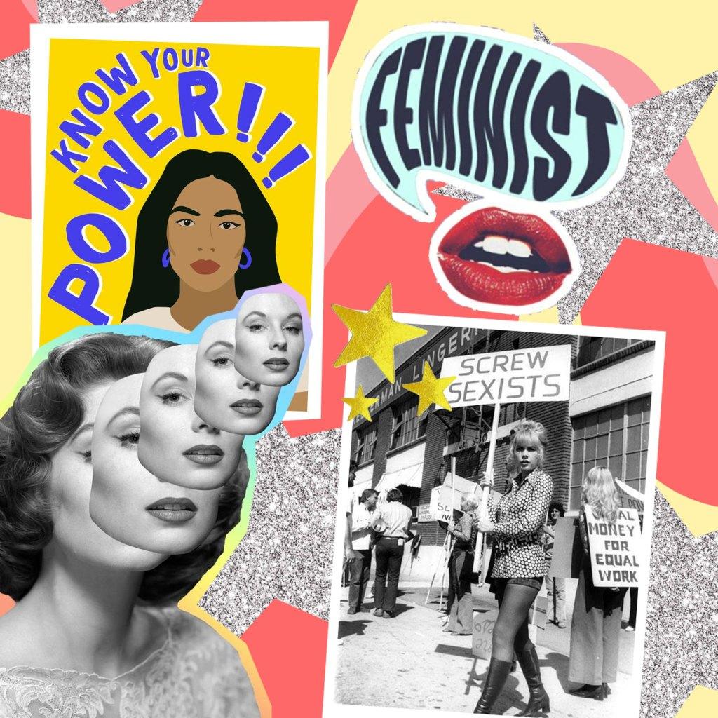 no-soy-feminista
