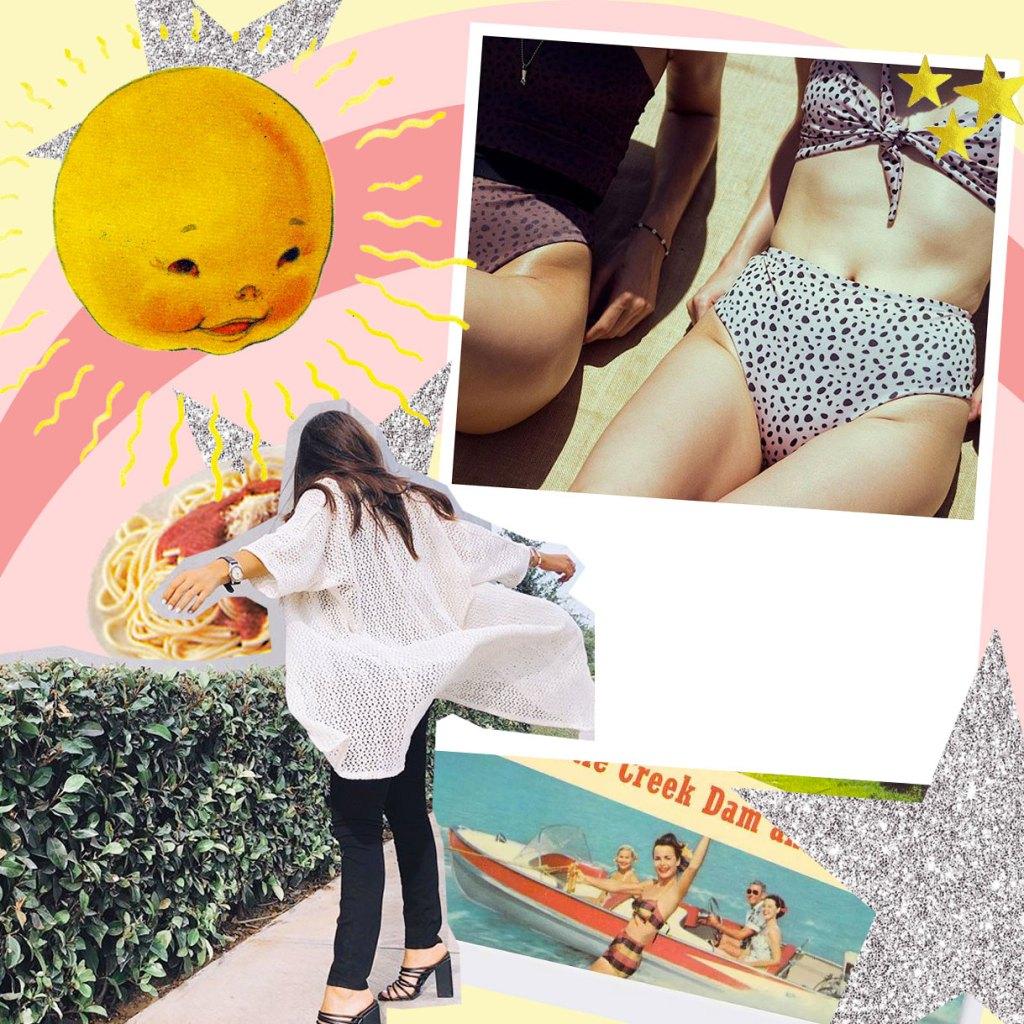 marcas-mexicanas-verano