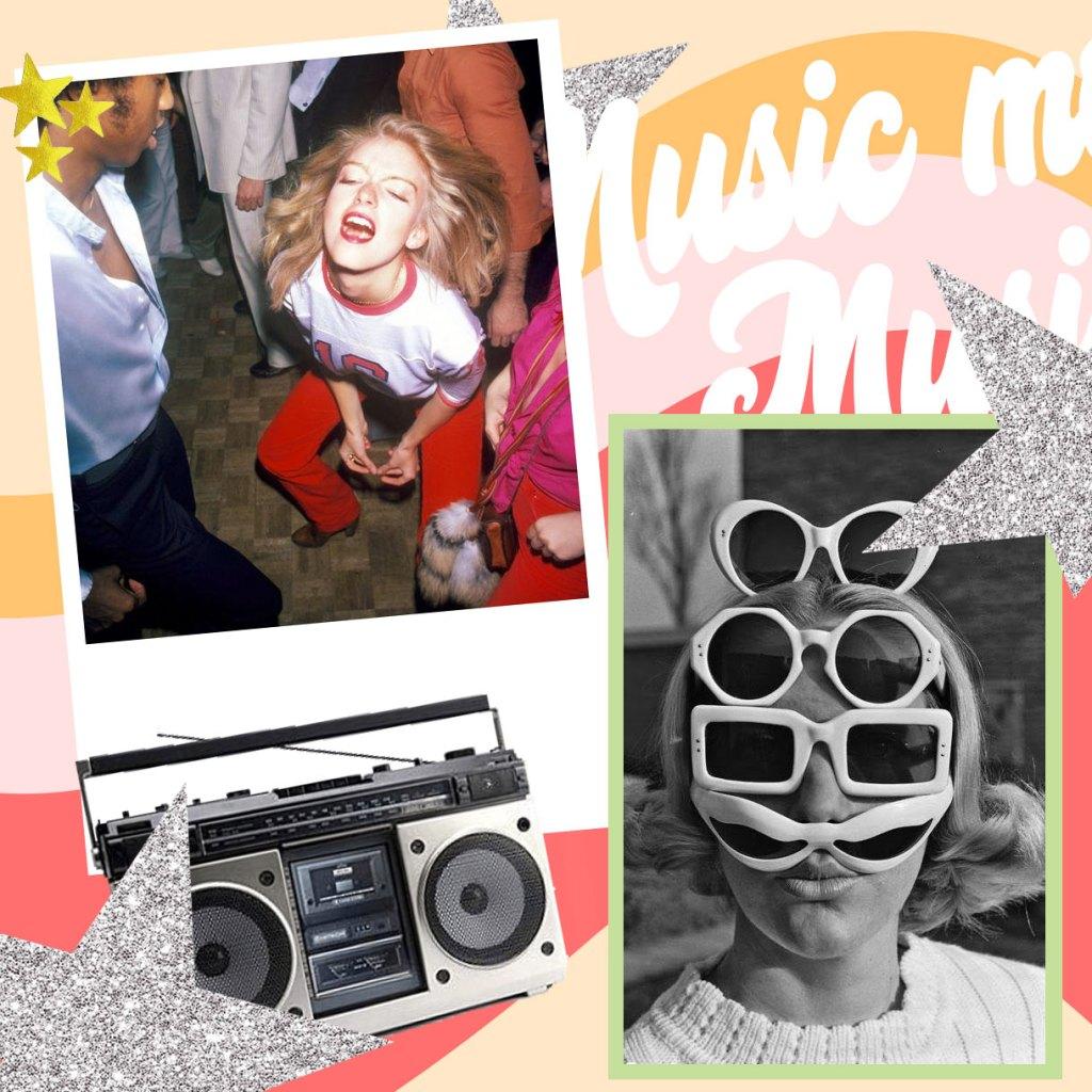music-monday-julio