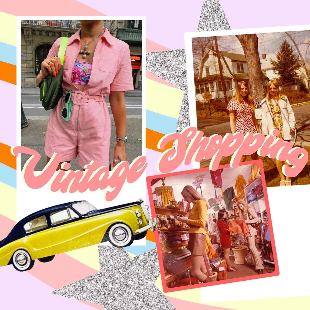 ropa-vintage-cdmx
