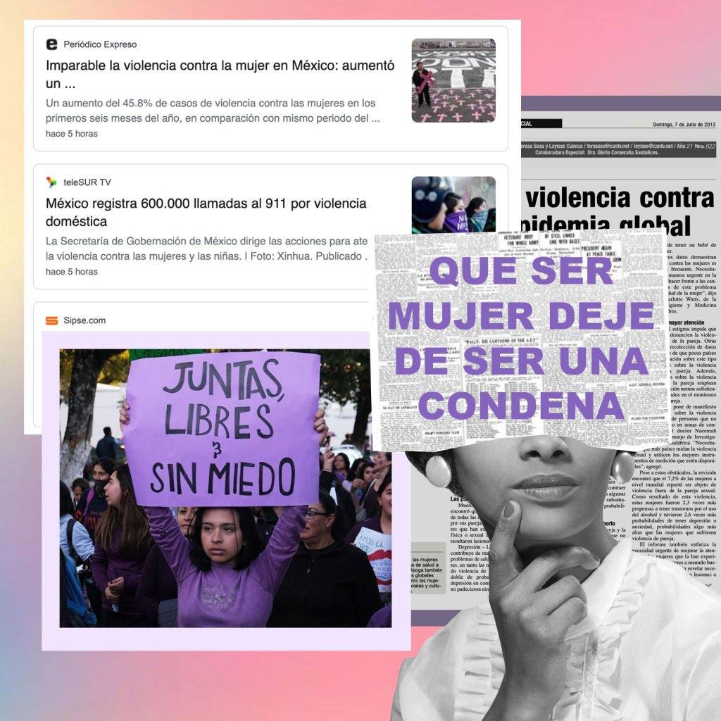 violencia-mujer-mexico-cuarentena