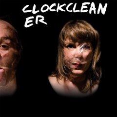 clockcleaner.jpg