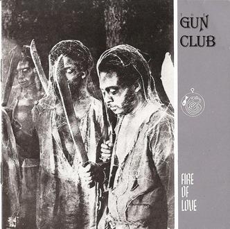 gun-club.jpg