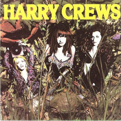 harry-crews.jpg