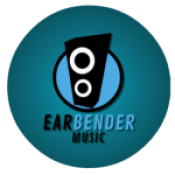 Profile photo of EarBender Music