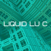 Profile photo of Liquid Lu C