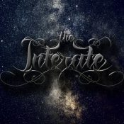 Profile photo of The Inferate