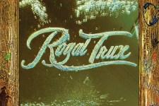 Royal Trux : nouvel album en mars, extraits en écoute