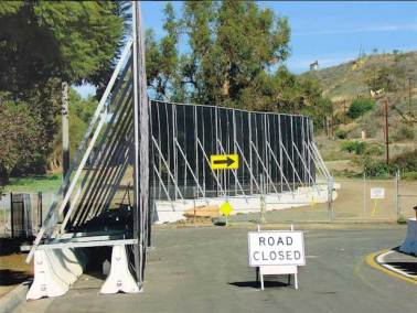 Road-Noise-Sideview-with-Barrier